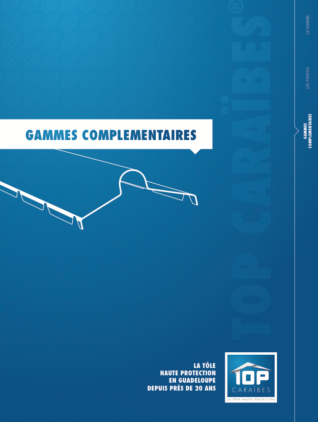 gamme-complementaire-tc