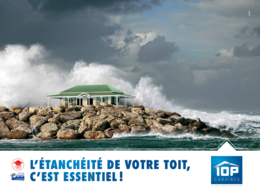 campagne-communication-topcaraibes-1