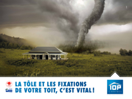 campagne-communication-topcaraibes-3