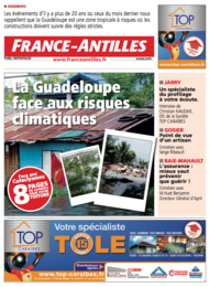 campagne-communication-topcaraibes-4
